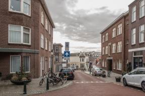 Schuitenweg - 3