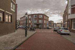 Schuitenweg - 5