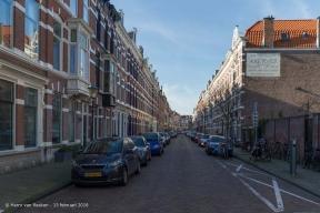 Schuytstraat, 2e -wk11-02