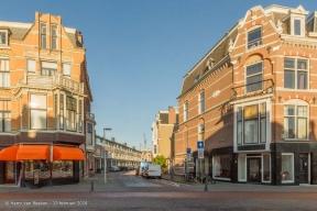 Schuytstraat, 2e -wk11-05