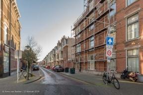 Schuytstraat, 2e -wk11-06