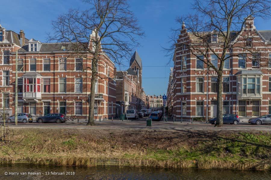 Schuytstraat-wk11-2