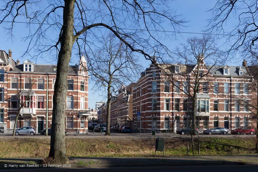 Schuytstraat-wk11-3