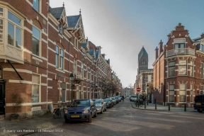 Schuytstraat-wk11-1
