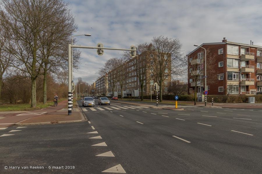 Segbroeklaan-Fahrenheitstraat-wk12-1