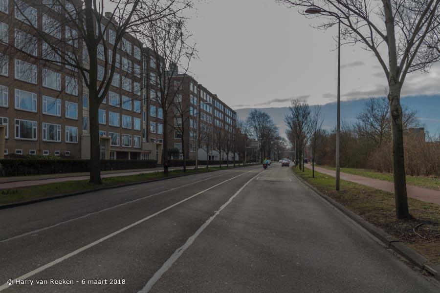Segbroeklaan-wk12-05