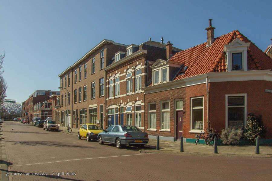 seinpoststraat-4