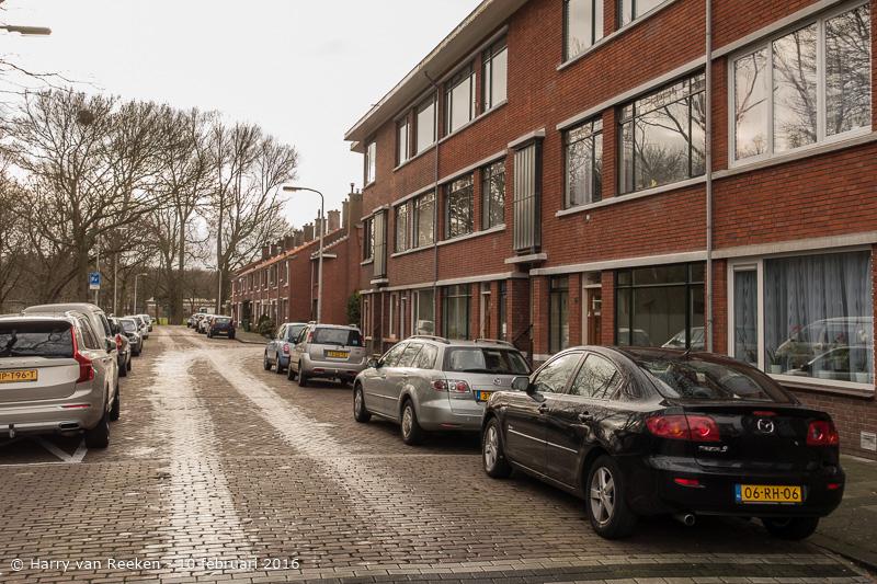 Sinjeur Semeynsweg-002-38