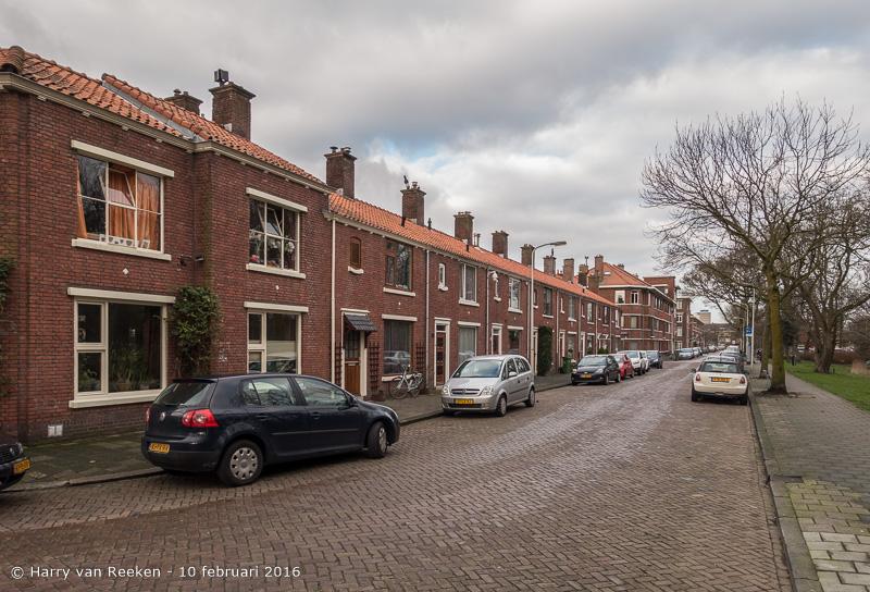 Sinjeur Semeynsweg-004-38