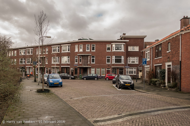 Sinjeur Semeynsweg-005-38
