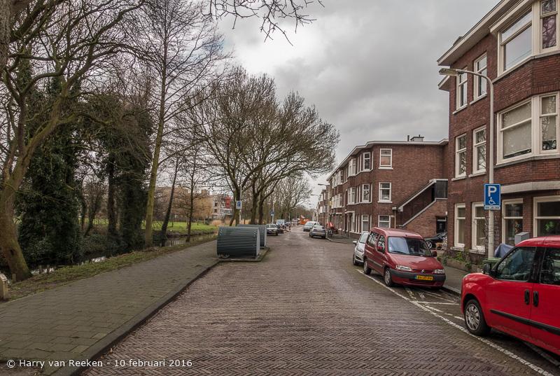 Sinjeur Semeynsweg-006-38