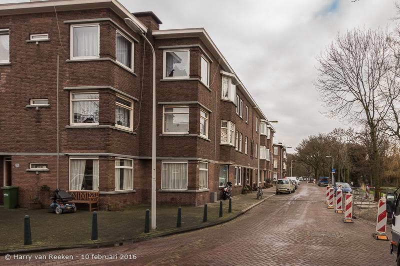 Sinjeur Semeynsweg-007-38