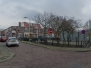 Sint Aldegondeplein - 09
