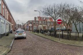 Sint Aldegondeplein, van- 3