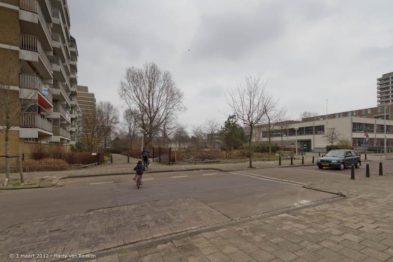 Sirtemastraat-20120303-01