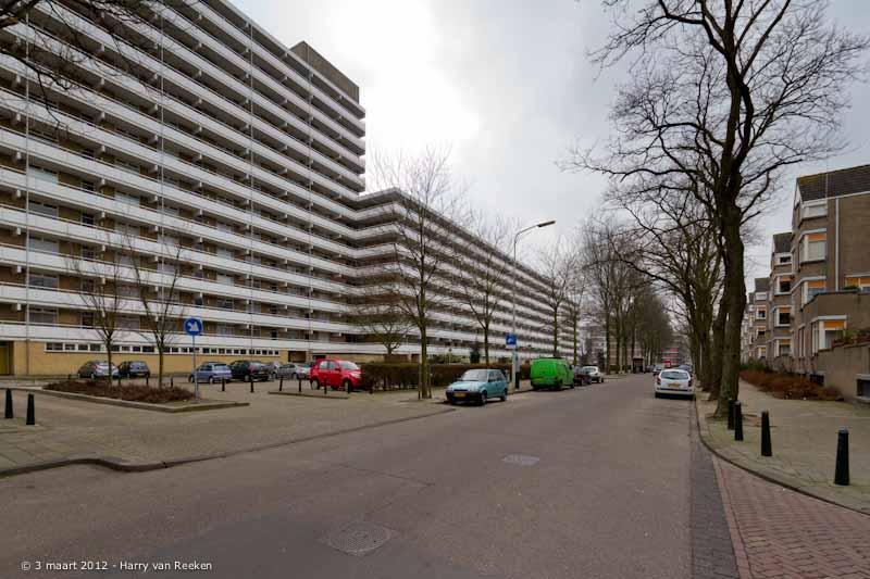 Sirtemastraat-20120303-03