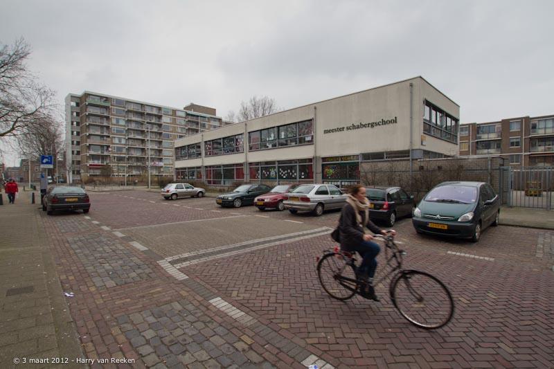 Sirtemastraat-20120303-04