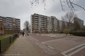 Sirtemastraat-20120303-02