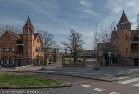 Slachthuisplein-01