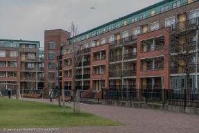 Slachthuisplein-04