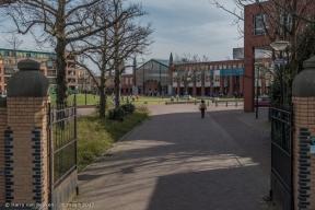 Slachthuisplein-05
