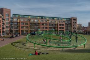 Slachthuisplein-07