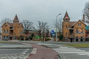 Slachthuisplein-1