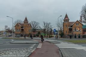 Slachthuisplein-1-2