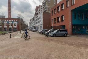 Slachthuisplein-11
