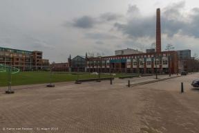 Slachthuisplein-13