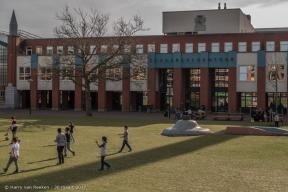 Slachthuisplein-16