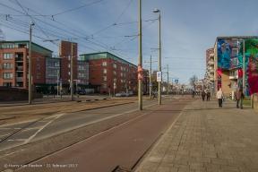 Slachthuisstraat-1-2