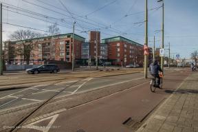 Slachthuisstraat-1