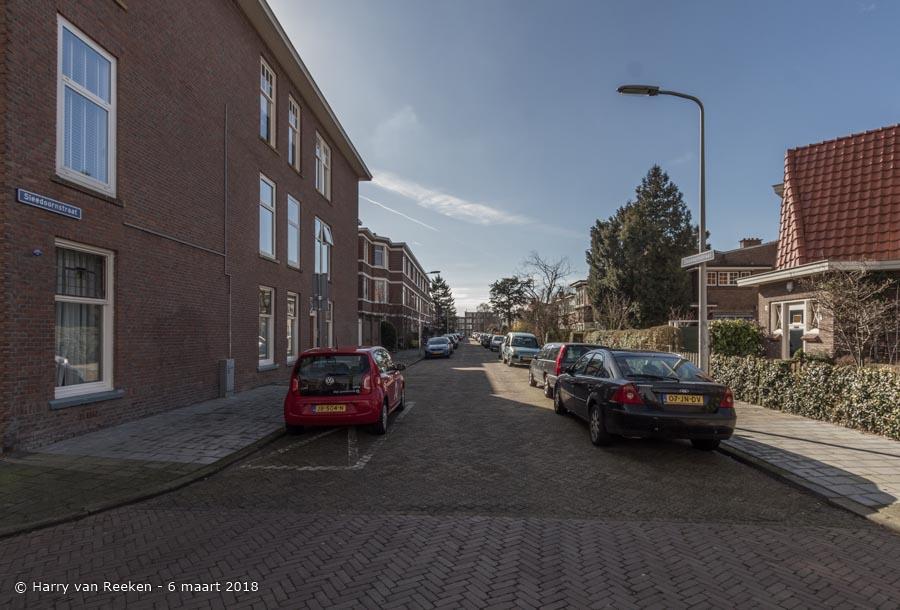 Sleedoornstraat-wk12-01