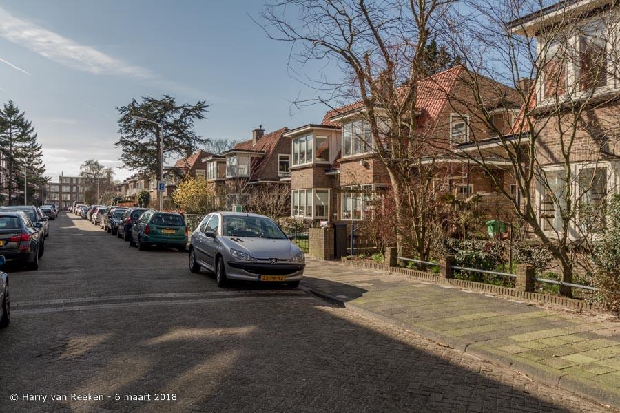 Sleedoornstraat-wk12-02