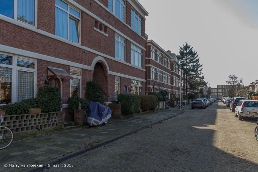 Sleedoornstraat-wk12-04