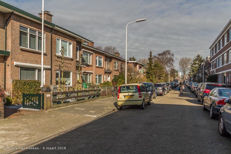Sleedoornstraat-wk12-06