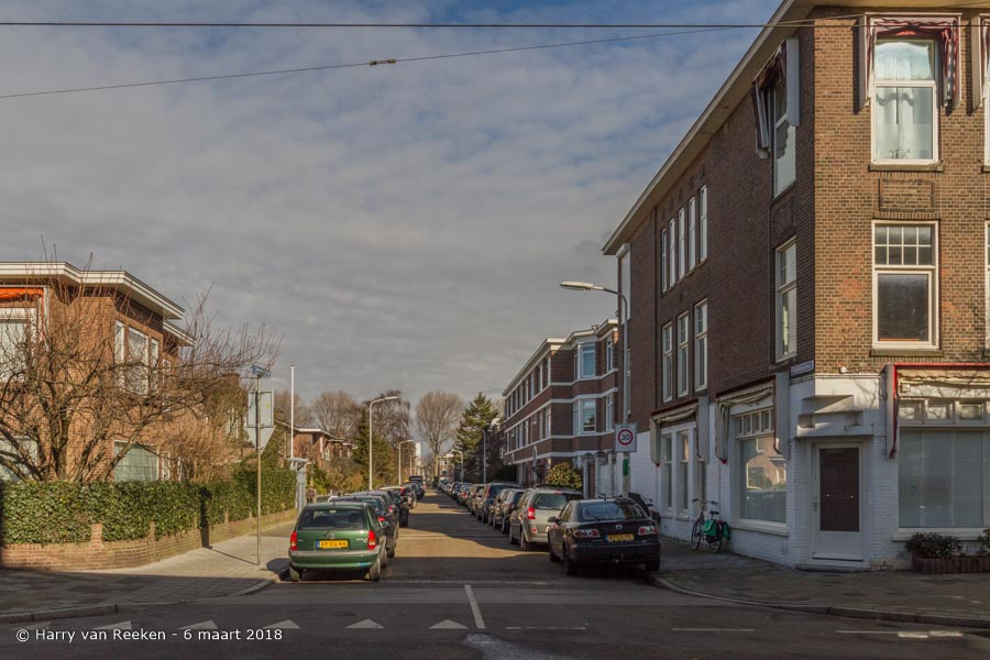Sleedoornstraat-wk12-08