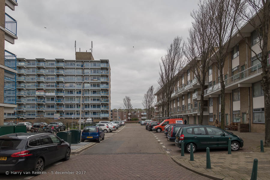 Sleepnetstraat - 06