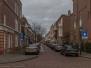 Slingelandtstraat, van - 09