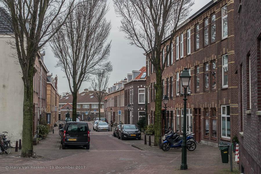 Sloepstraat - 2