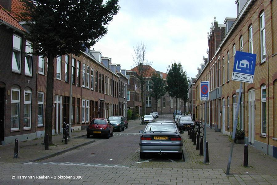 Sloepstraat - 6
