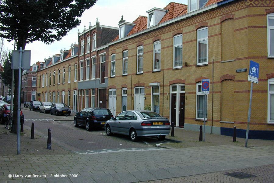 Sloepstraat - 7