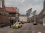 Sloepstraat - 07