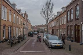 Sloepstraat - 3
