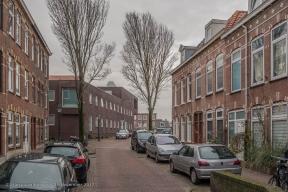 Sloepstraat - 4