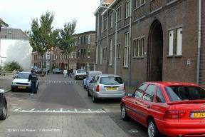 Sloepstraat - 5
