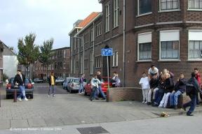 Sloepstraat - 8