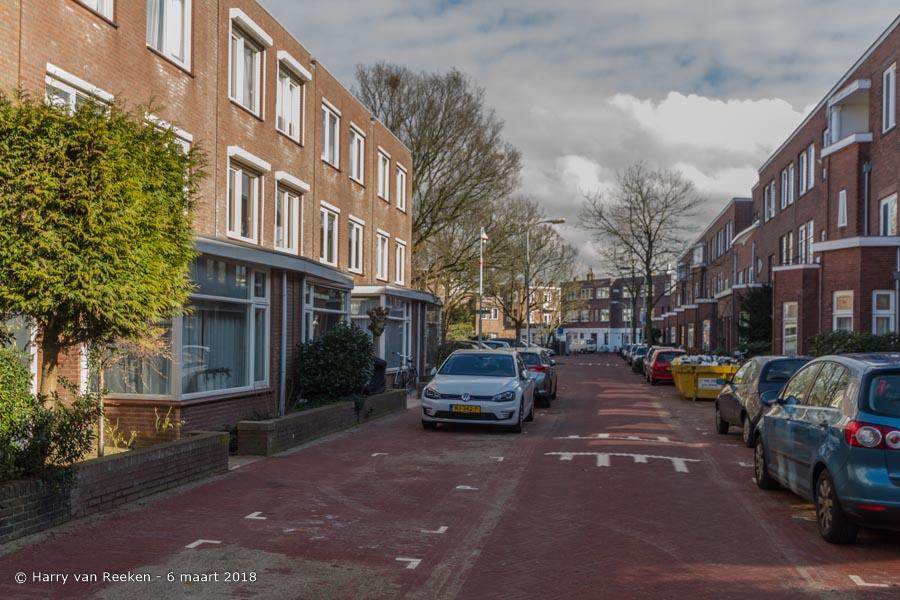 Sneeuwbalstraat-wk12-02