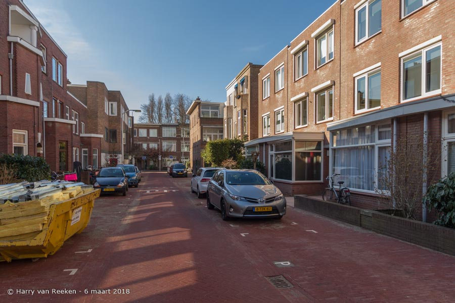 Sneeuwbalstraat-wk12-03